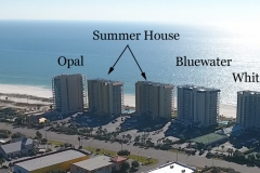 OB Condos in Romar Beach